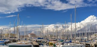 Trieste Gezilecek Yerler