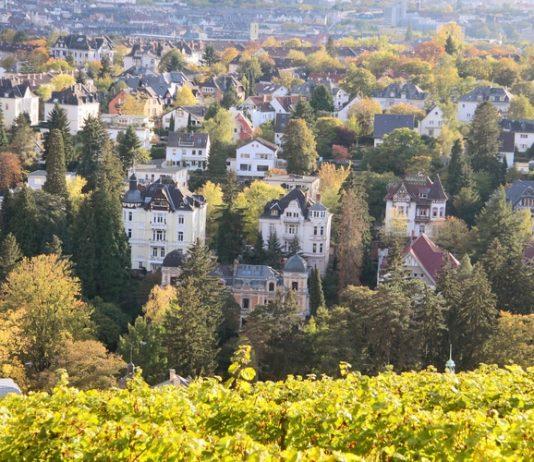 Wiesbaden Gezilecek Yerler Listesi