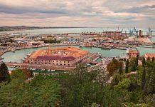 Ancona Gezilecek Yerler Listesi
