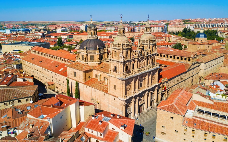 Eski Katedral