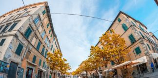 Modena Gezilecek Yerler listesi