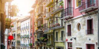 Pamplona Gezilecek Yerler Listesi