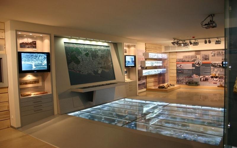 Dedeağaç Tarih Müzesi