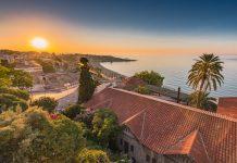 Tarragona Gezilecek Yerler