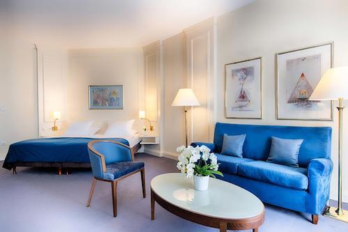 Welcome-Hotel-Residenzschloss