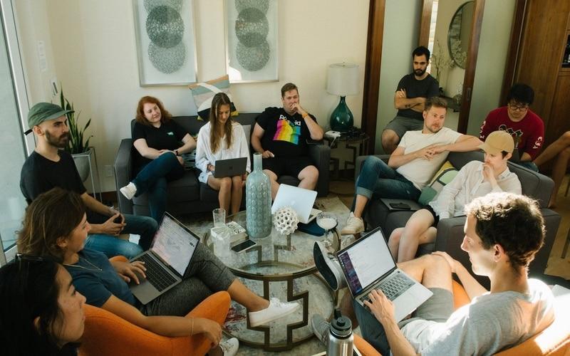 Couchsurfing Nedir ? Hakkında Bilgiler