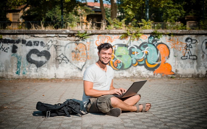 Couchsurfing Hakkında Bilgiler